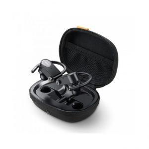 Remax-TWS-20-Sports-Wireless-Bluetooth-Earbuds-1