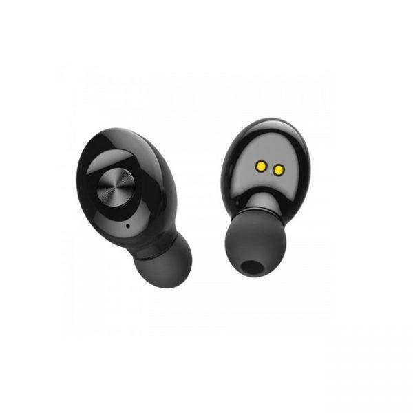 Remax-TWS-21-Bluetooth-Wireless-Earbuds-01'