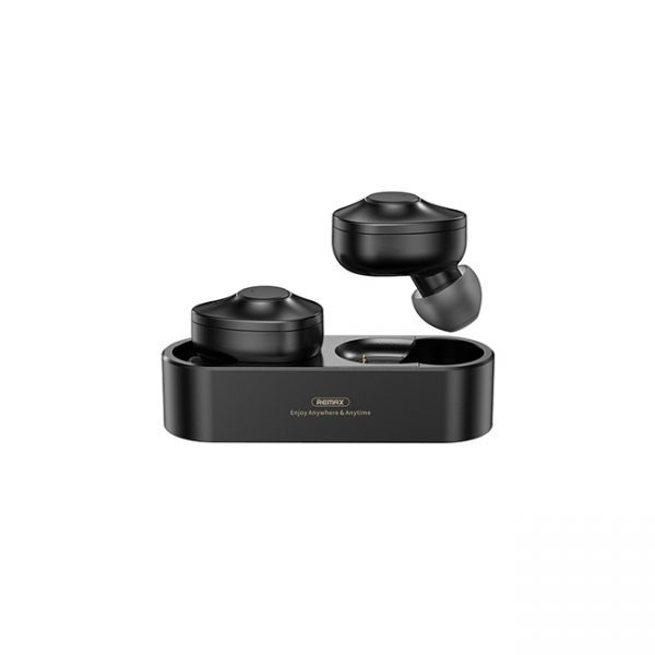 Remax-TWS-21-Bluetooth-Wireless-Earbuds