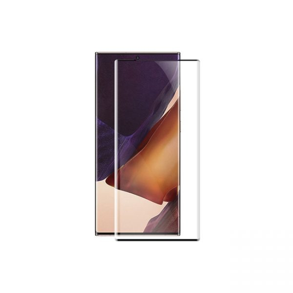 Samsung-Galaxy-Note-20-5D-Curved-Tempered-Glass