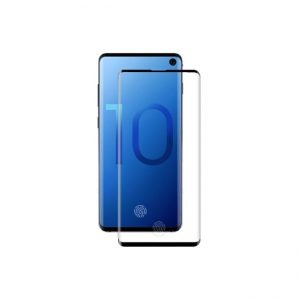 Samsung-Galaxy-S10-5D-Curved-Tempered-Glass