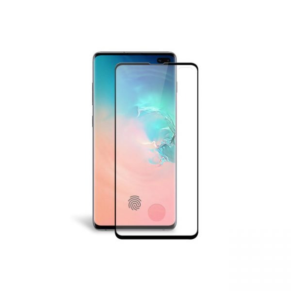 Samsung-Galaxy-S10-Plus-5D-Curved-Tempered-Glass-1