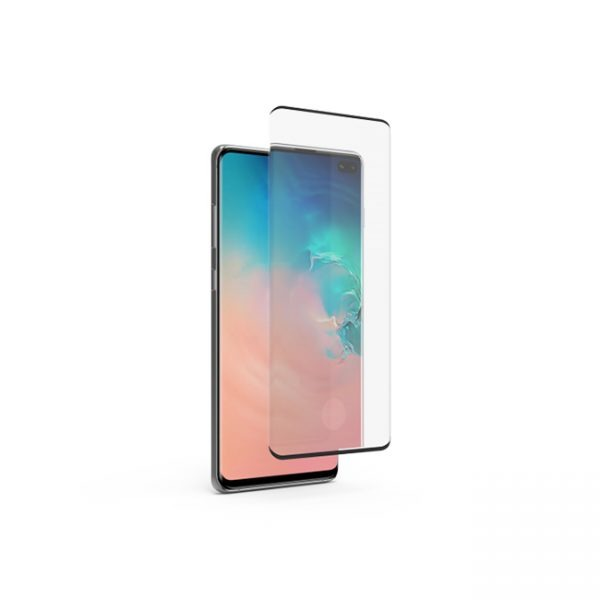 Samsung-Galaxy-S10-Plus-5D-Curved-Tempered-Glass