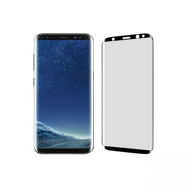 Samsung-Galaxy-S8-Plus-5D-Curved-Tempered-Glass-1