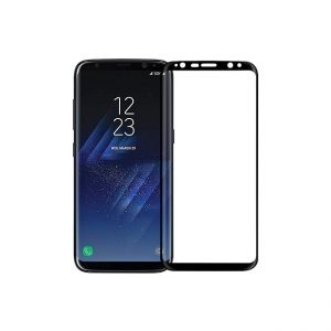 Samsung-Galaxy-S8-Plus-5D-Curved-Tempered-Glass