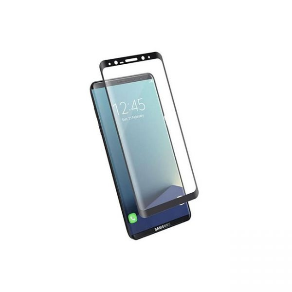 Samsung-Galaxy-S9-Plus-5D-Curved-Tempered-Glass-1