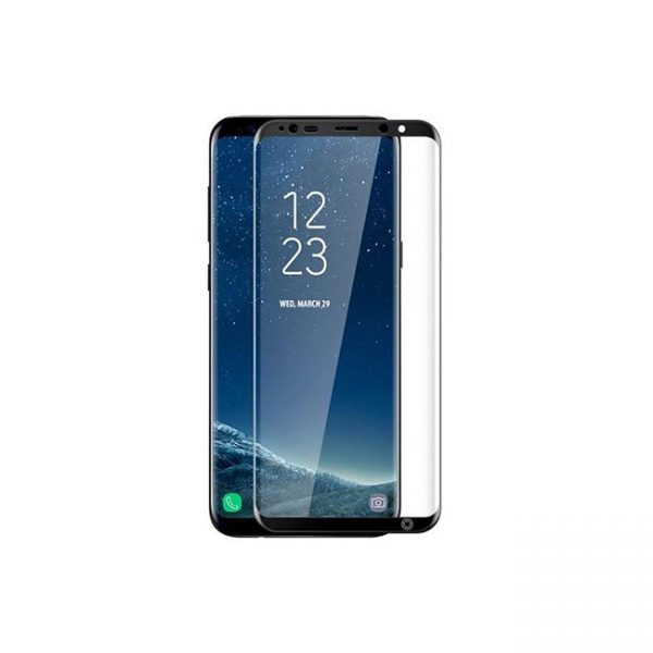 Samsung-Galaxy-S9-Plus-5D-Curved-Tempered-Glass