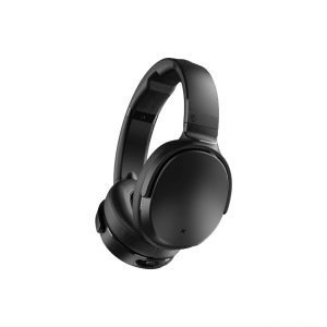 Skullcandy-Venue-Active-Noise-Canceling-Wireless-Headphones