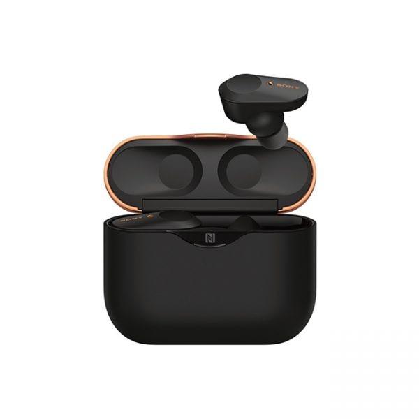 Sony-WF-1000XM3-Wireless-Noise-Cancelling-Earbuds