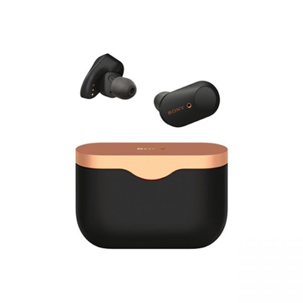 Sony-WF-1000XM3-Wireless-Noise-Cancelling-Earbuds-Main