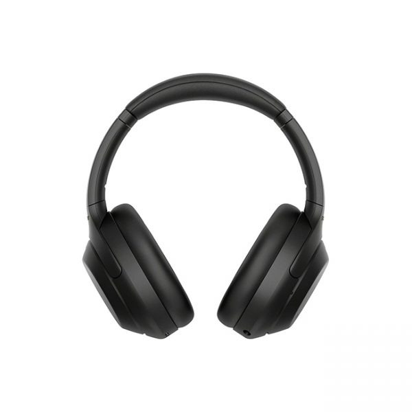 Sony-WH1000XM4-Noise-Cancelling-Wireless-Headphones-1