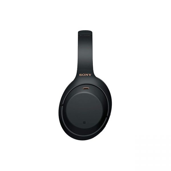 Sony-WH1000XM4-Noise-Cancelling-Wireless-Headphones-2