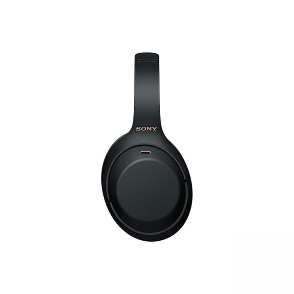 Sony-WH1000XM4-Noise-Cancelling-Wireless-Headphones-3