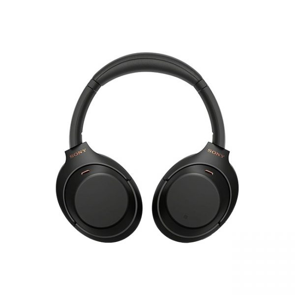 Sony-WH1000XM4-Noise-Cancelling-Wireless-Headphones-4