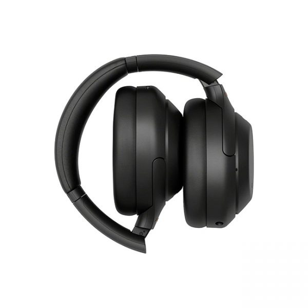 Sony-WH1000XM4-Noise-Cancelling-Wireless-Headphones-5