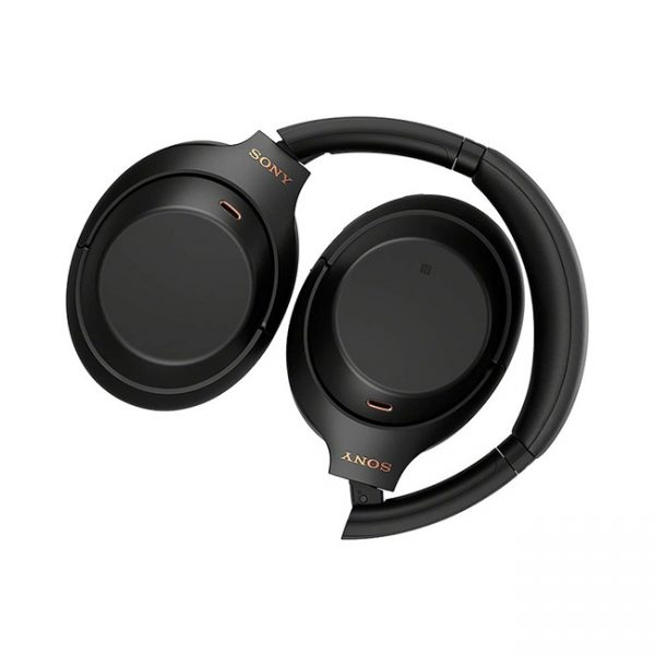 Sony-WH1000XM4-Noise-Cancelling-Wireless-Headphones-6