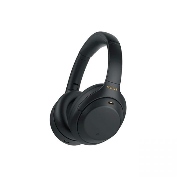 Sony-WH1000XM4-Noise-Cancelling-Wireless-Headphones