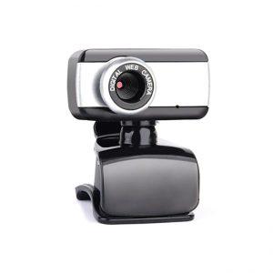 Webcam-High-Precision-Glass-Lens