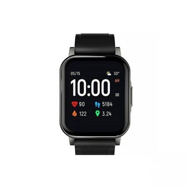 Xiaomi-Haylou-LS02-Smart-Watch-1