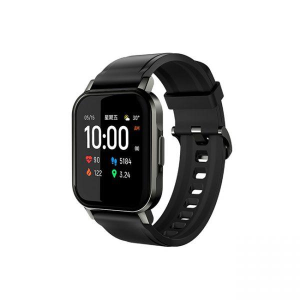 Xiaomi-Haylou-LS02-Smart-Watch