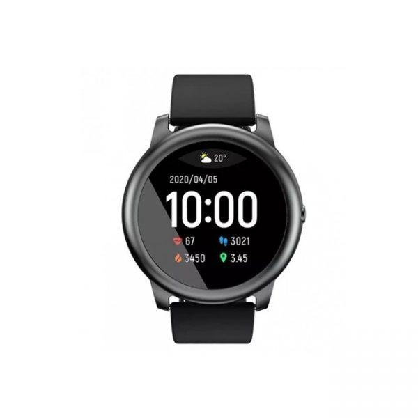 Xiaomi-Haylou-Solar-Smart-Watch-1