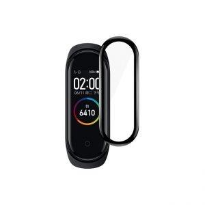 Xiaomi-Mi-Band-5-Flexible-Tempered-Glass