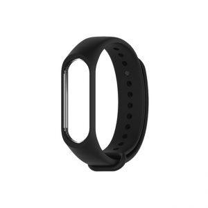 Xiaomi-Mi-Band-5-Straps-Black