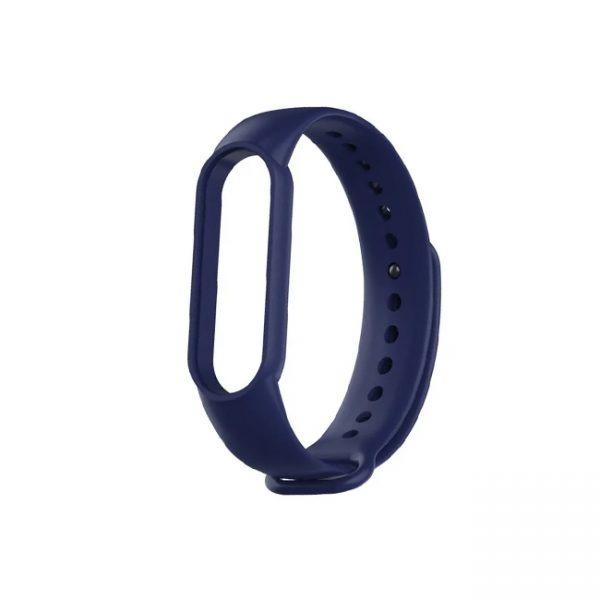 Xiaomi-Mi-Band-5-Straps-Blue