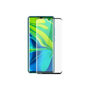Xiaomi-Mi-Note-10-Pro-5D-Curved-Tempered-Glass