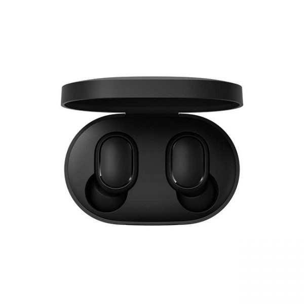 Xiaomi-Mi-True-Wireless-Earbuds-Basic-2-1