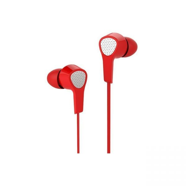 YWZ-Q1-Super-Bass-Earphones-Red