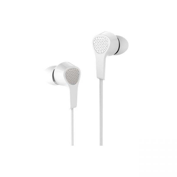 YWZ-Q1-Super-Bass-Earphones-White