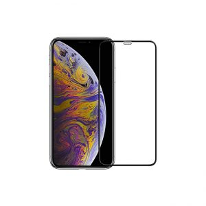 iPhone-X-Remax-Emperor-Series-9D-Tempered-Glass-Screen-Protector