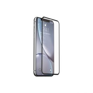 iPhone-XR--Remax-Emperor-Series-9D-Tempered-Glass-Screen-Protector