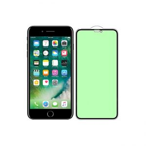 iphone-eye-protection-green-tempered-glass