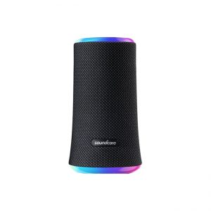 Anker--A3165-Flare-2-Portable-Bluetooth-Speaker