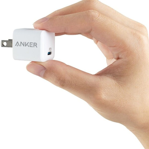 Anker-PowerPort-18W-PD-Nano-Type-C-Wall-Fast-Charger-3