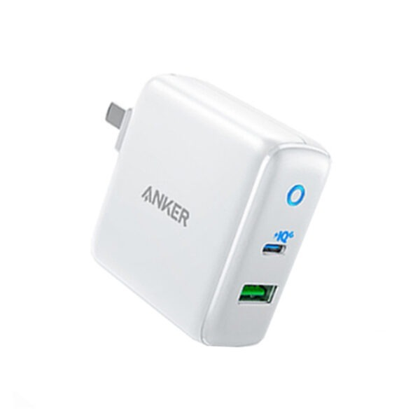 Anker-Powerport-38W-VOOC-Wall-Charger-2