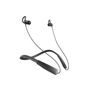 Anker-SoundBuds-Rise-Bluetooth-Neckband-Earphones
