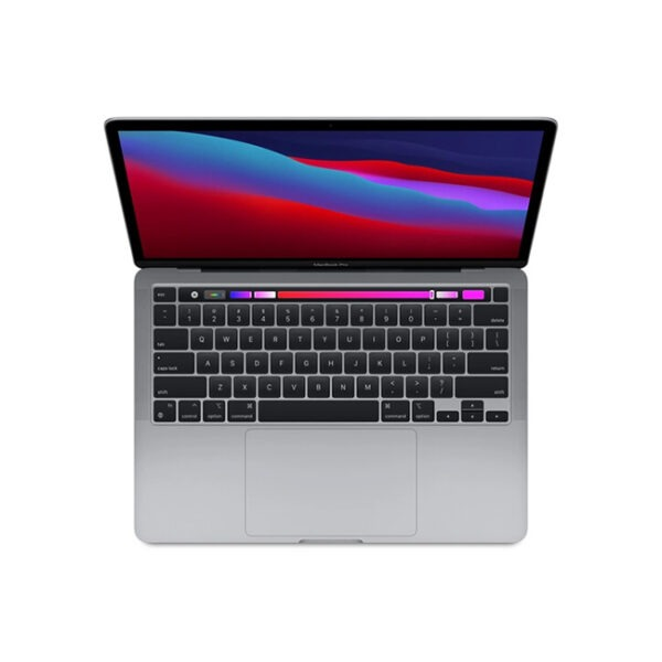 Apple-13.3-inch-MacBook-Pro-M1-Chip-with-Retina-Display-(Late-2020,-Space-Gray)-1