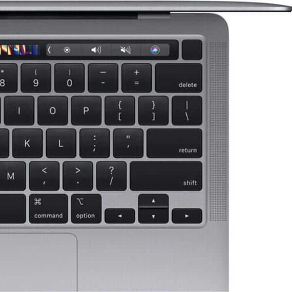 Apple-13.3-inch-MacBook-Pro-M1-Chip-with-Retina-Display-(Late-2020,-Space-Gray)-3