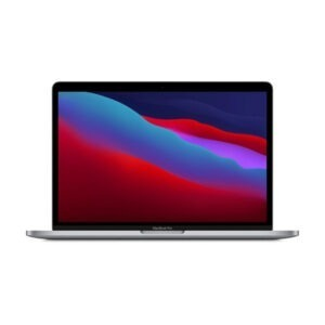 Apple-13.3-inch-MacBook-Pro-M1-Chip-with-Retina-Display-(Late-2020,-Space-Gray)