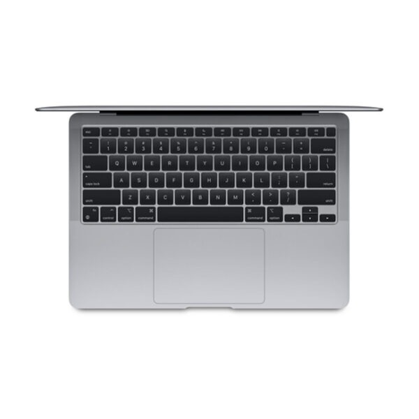 Apple-MGN63LLA-13.3-inch-MacBook-Air-M1-Chip-with-Retina-Display-(Late-2020,-Space-Gray)-1