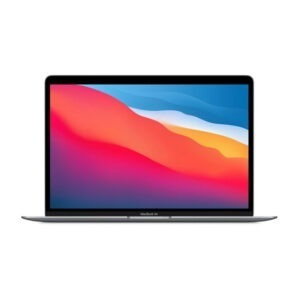 Apple-MGN63LLA-13.3-inch-MacBook-Air-M1-Chip-with-Retina-Display-(Late-2020,-Space-Gray)-Main