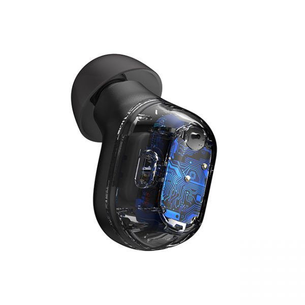 Baseus-Encok-WM01-True-Wireless-Earbuds-3