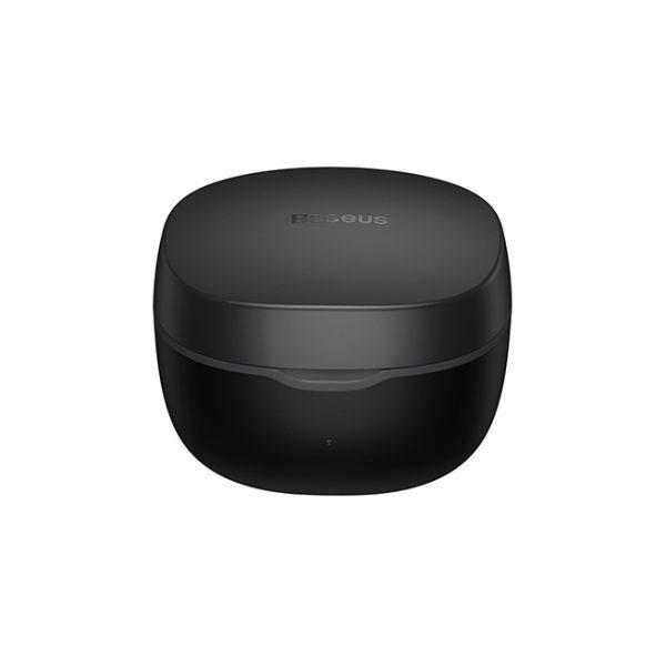 Baseus-Encok-WM01-True-Wireless-Earbuds-5