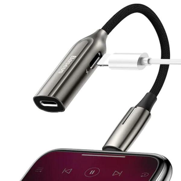 Baseus-L56-2-in-1-Audio-Converter-1