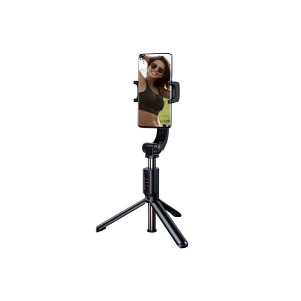 Baseus-Lovely-Uniaxial-Bluetooth-Folding-Stand-Selfie-Stabilizer-1