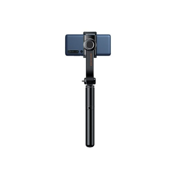 Baseus-Lovely-Uniaxial-Bluetooth-Folding-Stand-Selfie-Stabilizer-2