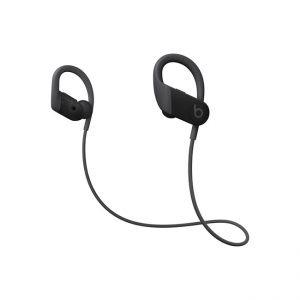 Beats-Powerbeats-Earphones-Black